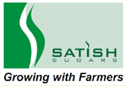 Satish Sugars Ltd